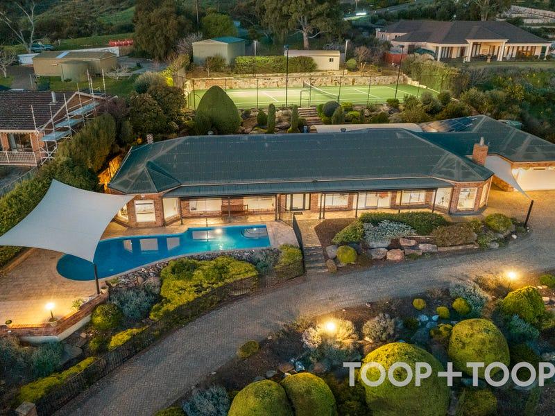 14 Coach House Drive, Teringie, SA 5072