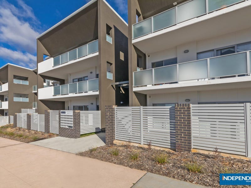 25/15 Stockman Avenue, Lawson, ACT 2617