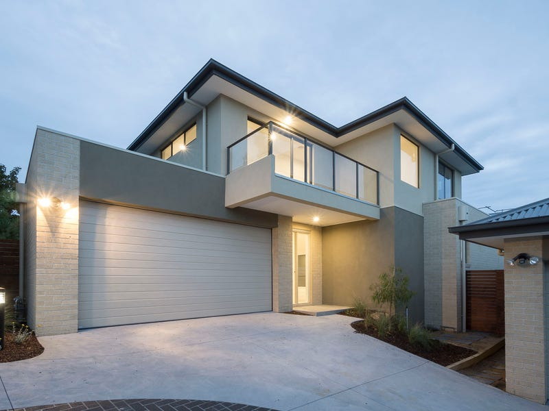 5/169-171 Bayview Road, McCrae, Vic 3938