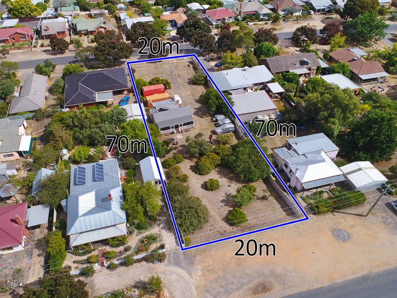 81 Bowden Street, Castlemaine, Vic 3450