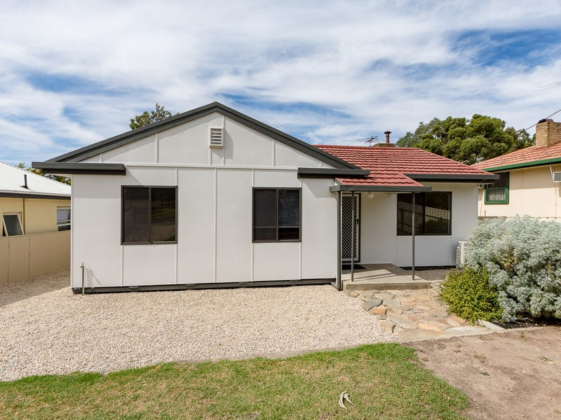 9 Burns Street, Nairne, SA 5252