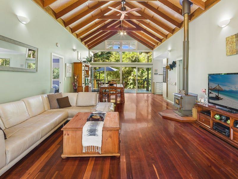 257 Woolgoolga Creek Road, Woolgoolga, NSW 2456