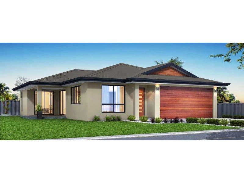 Lot 156 Bellamy Drive, Panorama Views Estate, Tolga, Qld 4882