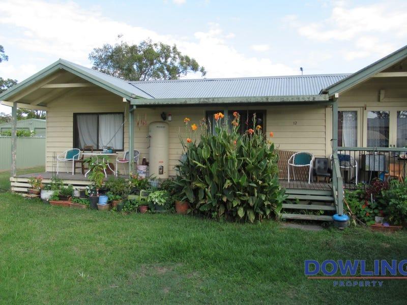 12 Sir Keith Place, Karuah, NSW 2324