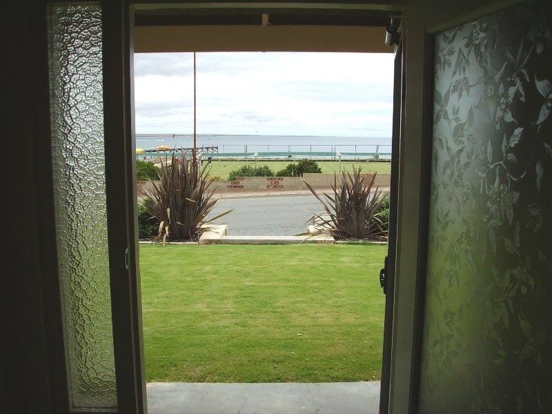 13 Peake Terrace, Port Neill, SA 5604