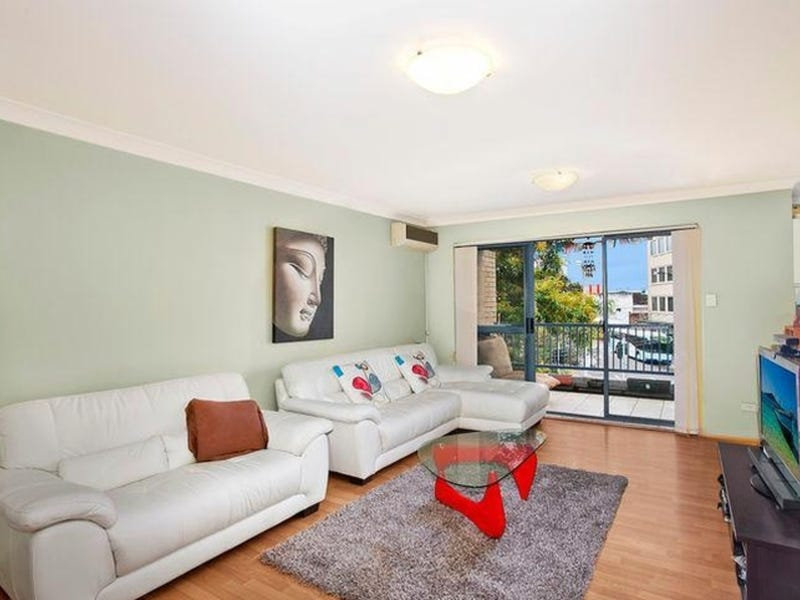 14/49 Woniora Road, Hurstville, NSW 2220