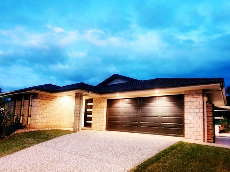 63 Old Lismore Road, Murwillumbah, NSW 2484