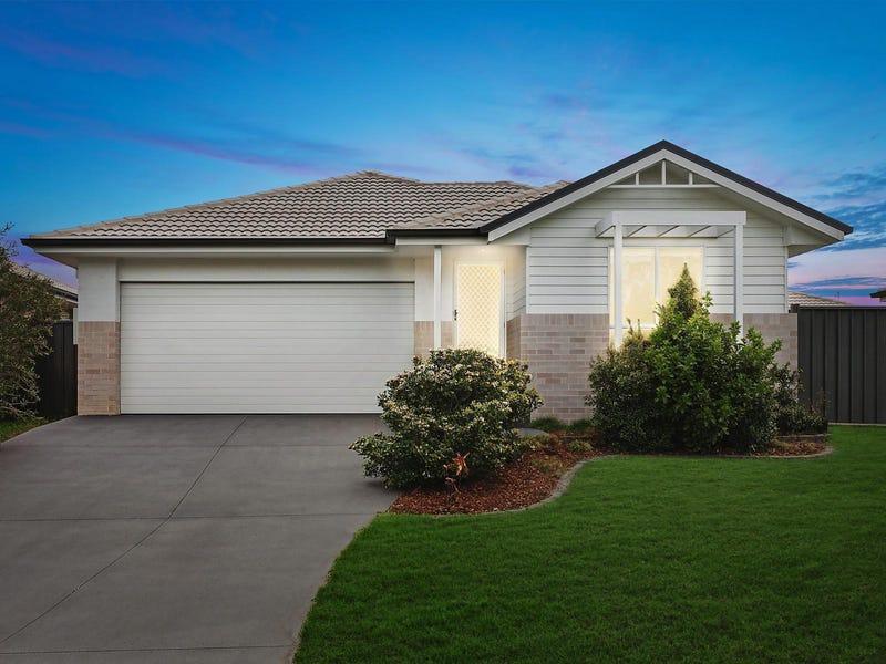 81 Settlement Drive, Wadalba, NSW 2259