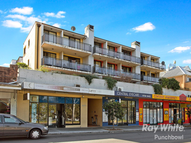 Properties For Sale Punchbowl Nsw