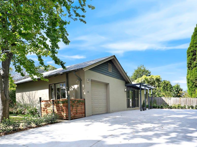 7B Carrington Street, Bowral, NSW 2576