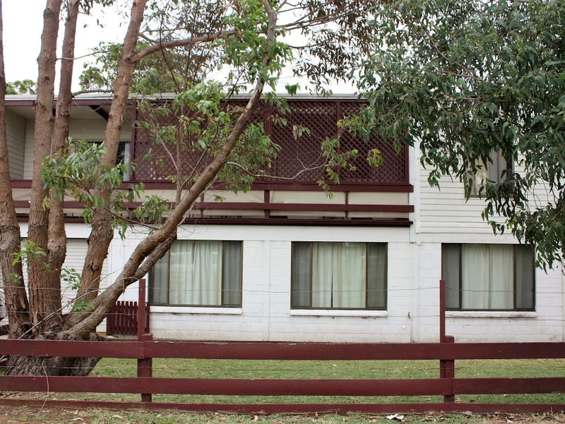 94 Cuvers Drive, Manyana, NSW 2539