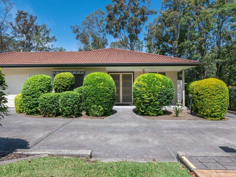 Unit 91 28 Deaves Road, Rosedale Gardens, Cooranbong, NSW 2265