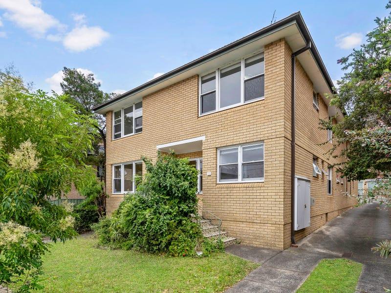 1/11 Norman Street, Allawah, NSW 2218