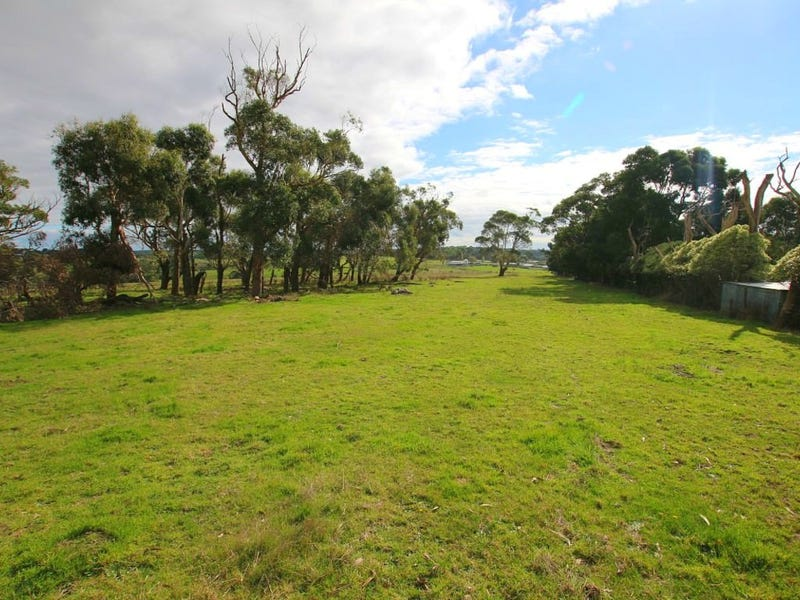 Lot 46, Lindquists Road, Timboon
