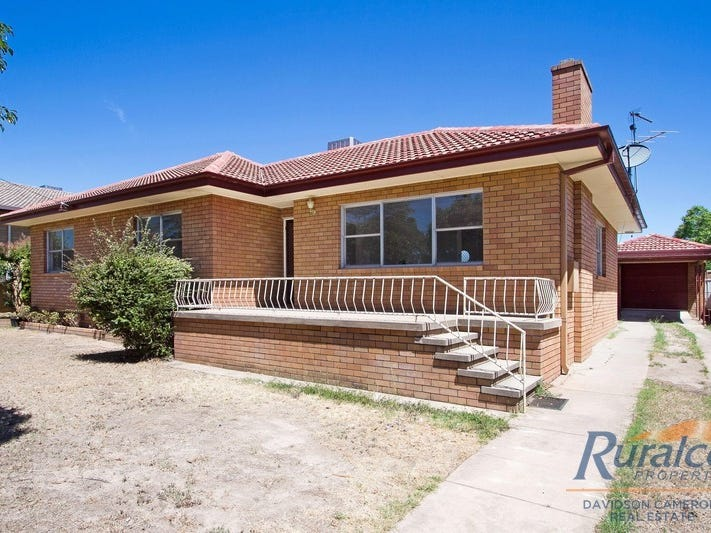 101 Hillvue Road, Tamworth, NSW 2340