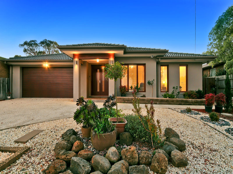 39 Diamond Avenue, Glen Waverley, Vic 3150