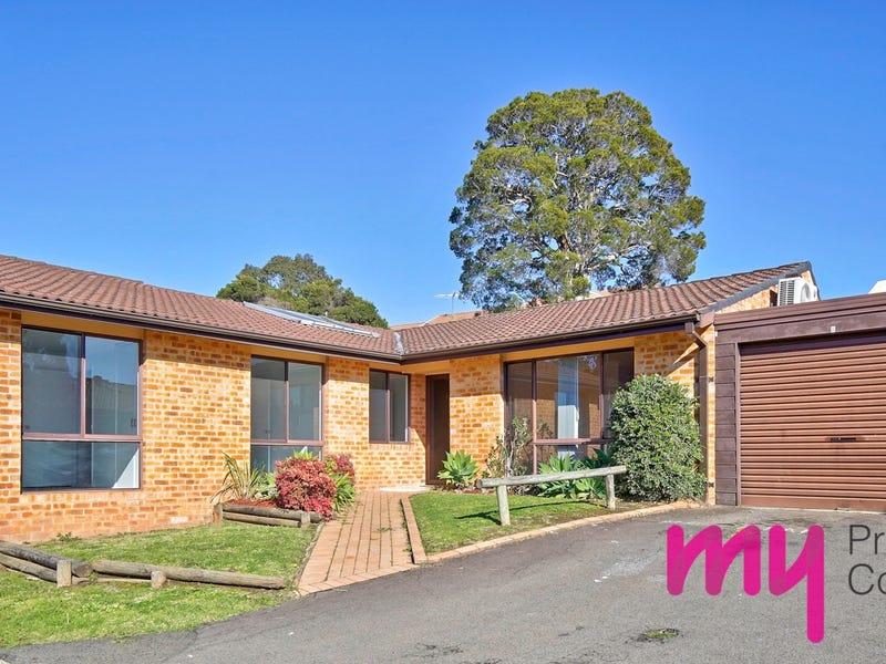 5/55-63 Brooks Street, Macquarie Fields, NSW 2564