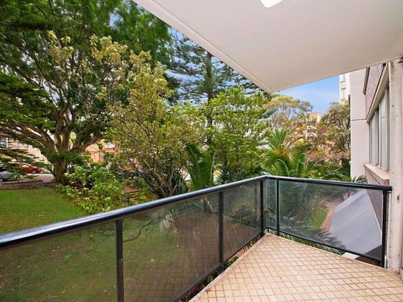 3/6 Ocean Street, Bondi, NSW 2026