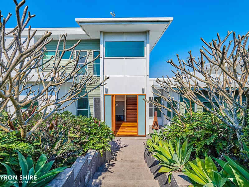 23 Palmer Avenue, Ocean Shores, NSW 2483