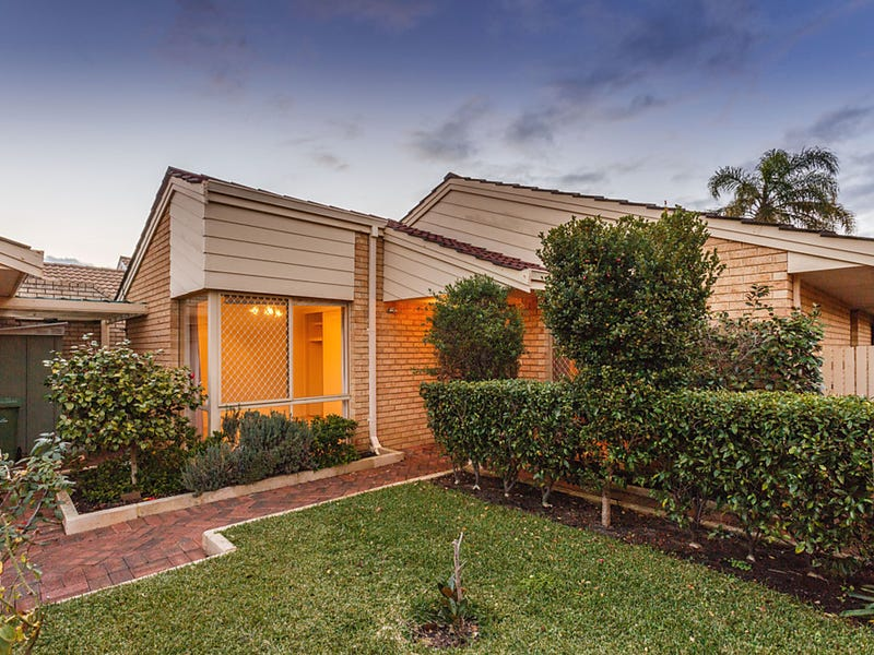 3 Village Mews, Floreat, WA 6014