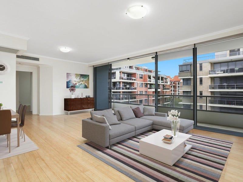 333/17 Romsey Street, Waitara, NSW 2077