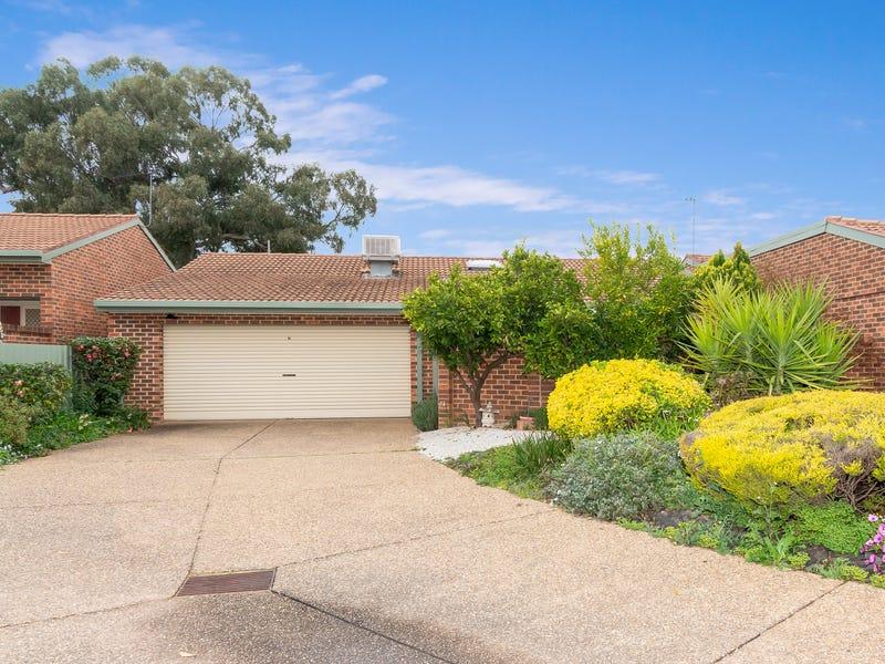 7/438 Kooringal Road, Kooringal, NSW 2650