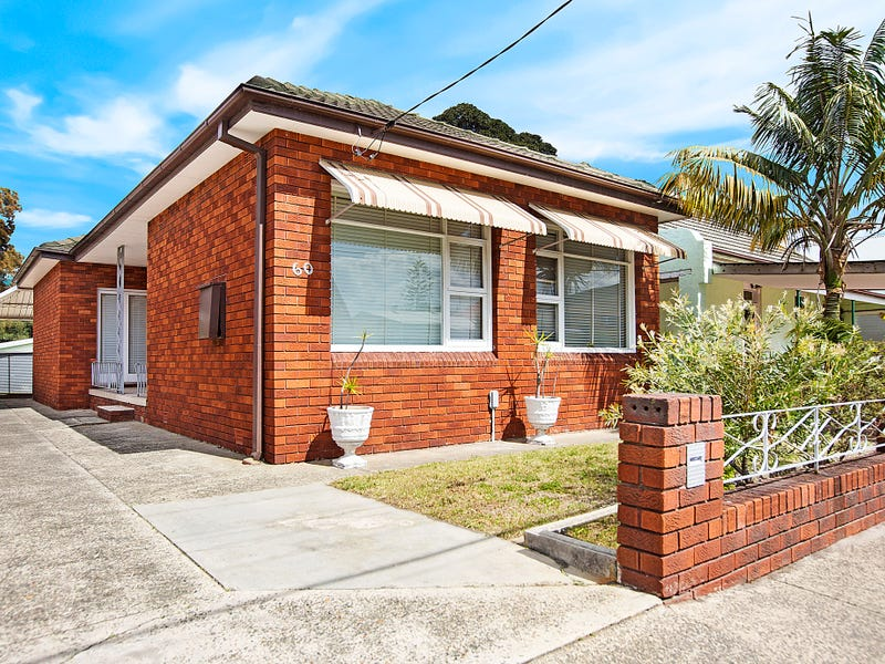 60 High Street, Mascot, NSW 2020