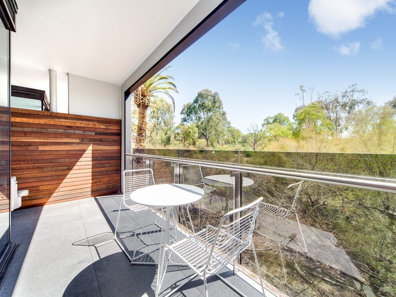 210/392 St Georges Road, Fitzroy North, Vic 3068