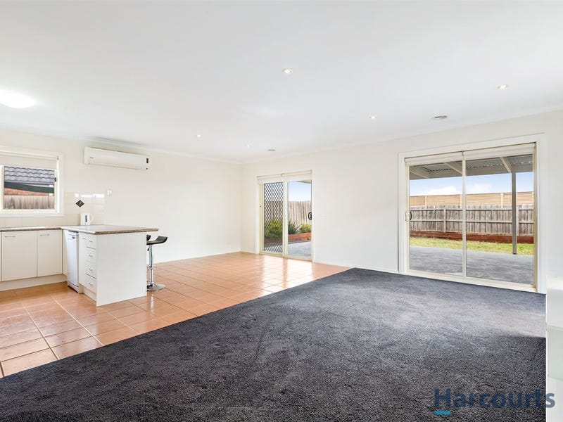 39 Caitlyn Drive, Harkness, Vic 3337