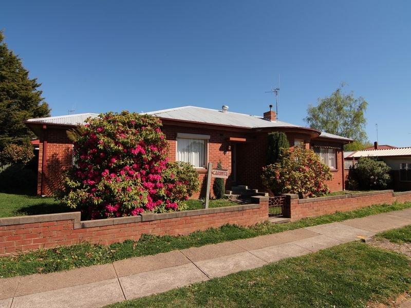 137 Hill Street, Orange, NSW 2800