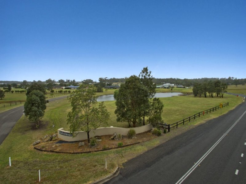 Lot 1 410 Louth Park Road, Louth Park, NSW 2320