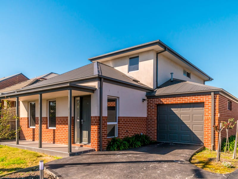 1/14-16 Herbert Street, Footscray, Vic 3011