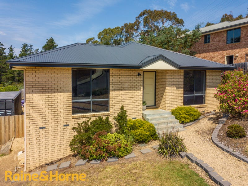25 Joshua Street, Mornington, Tas 7018