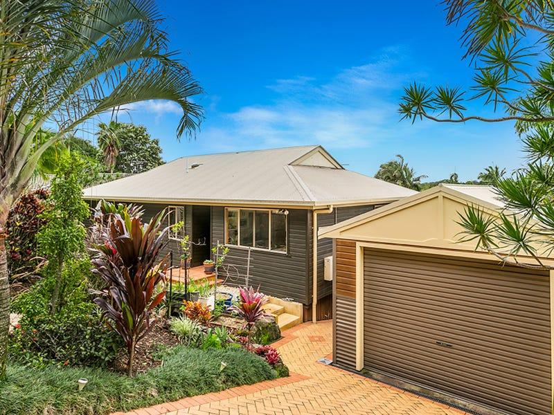 14 Yamble Drive, Ocean Shores, NSW 2483