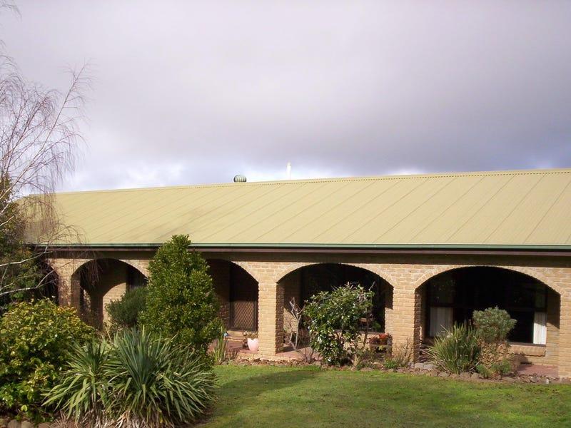 1/407 Old Melbourne Road, Ballan, Vic 3342