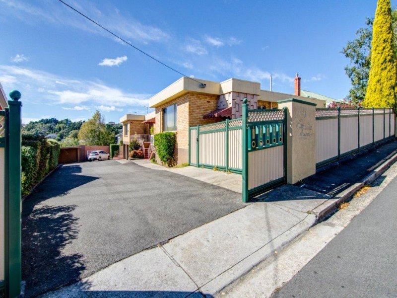1/13 View Street, South Launceston, Tas 7249