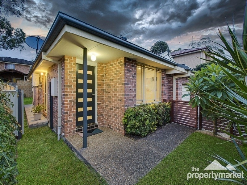 23a Sandpiper Place, Green Point, NSW 2251
