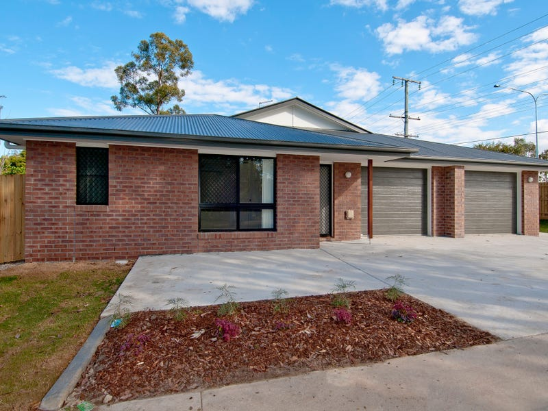 816B Kingston Road, Loganlea, Qld 4131