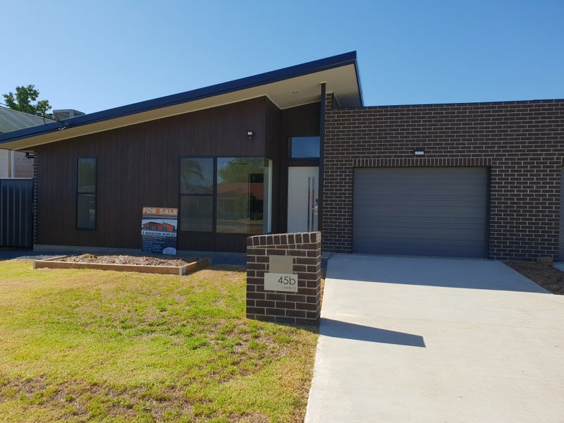45b Chester St, Inverell, NSW 2360