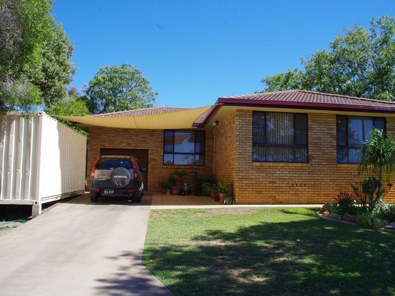 9 McDonald Lane, Narrabri, NSW 2390