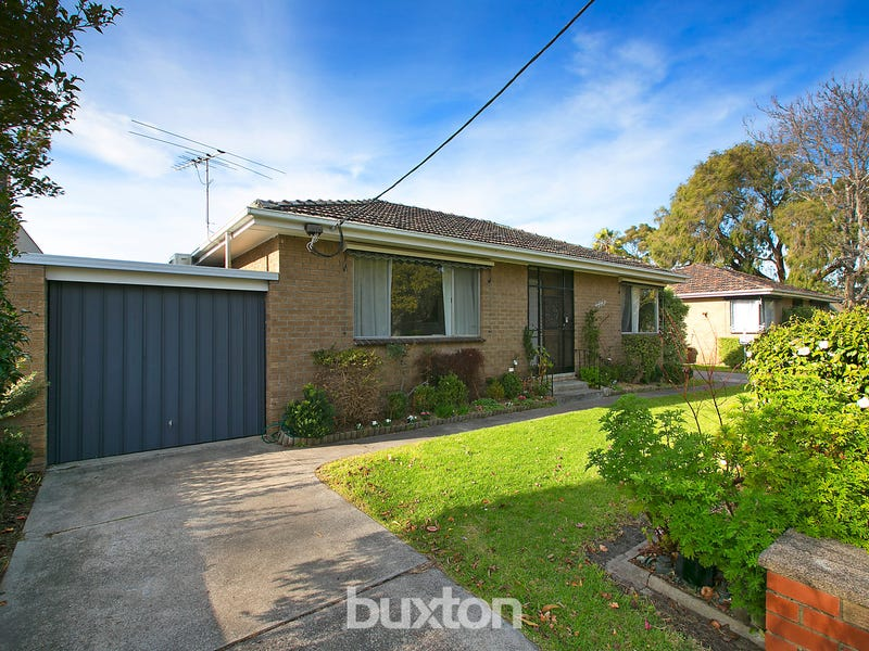 1/106 Cromer Road, Beaumaris, Vic 3193