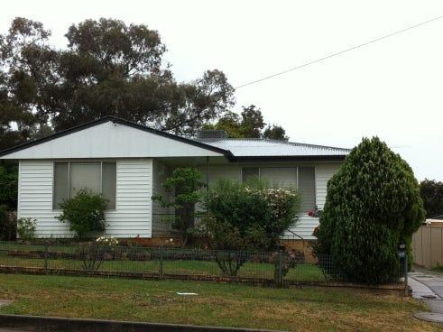 42 Erwin Street, Tamworth, NSW 2340