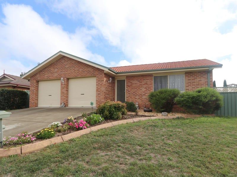 9 Amber Court, Goulburn, NSW 2580
