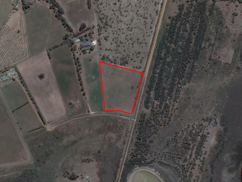 Lot 23 Cudgee Close, Myrup, WA 6450