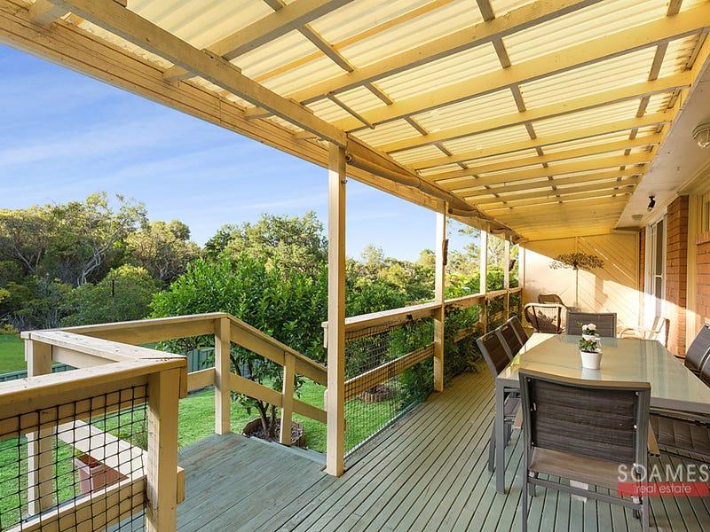 9 Gooraway Place, Berowra Heights, NSW 2082