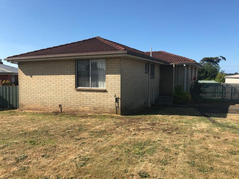 19 Loane Avenue, East Devonport, Tas 7310