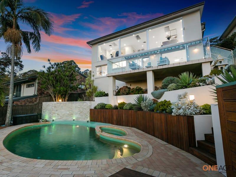 21 Harding Place, Bonnet Bay, NSW 2226