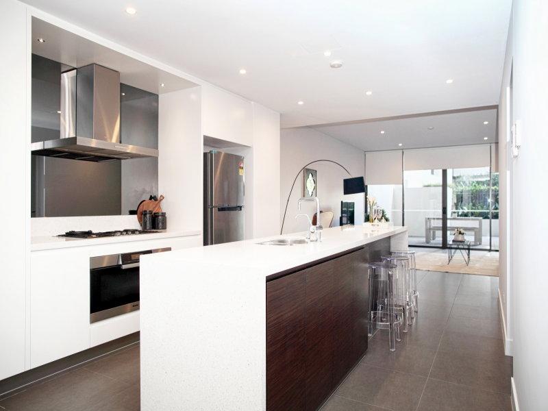 126 Ross Street, Glebe, NSW 2037