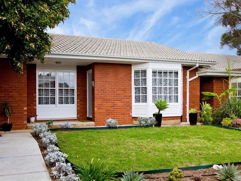 2/117 Allinga Ave, Glenunga, SA 5064