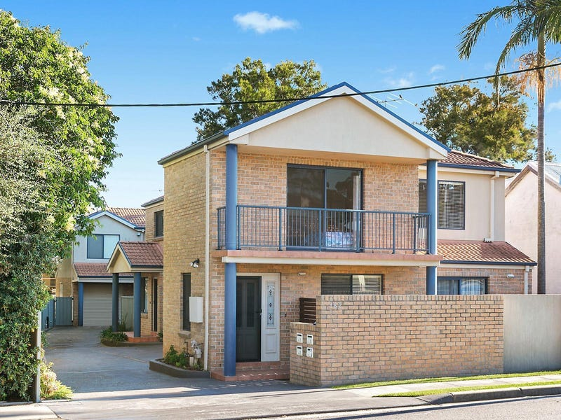 1/162 Teralba Road, Adamstown, NSW 2289